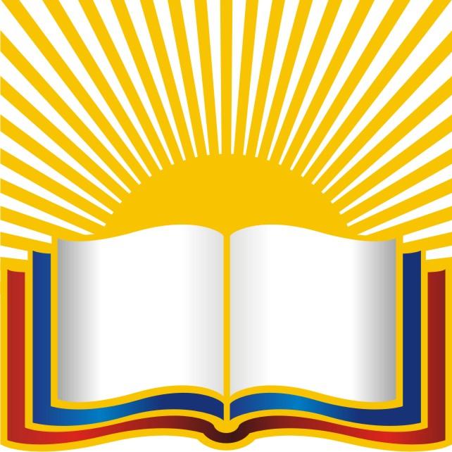 Лого компании Центр «Стиль жизни» Общество «Знание»